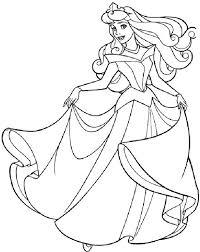princess drawing book princess coloring page coloring book