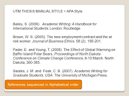 Academic Writing for Graduate Students   Electronic Waste     SlidePlayer