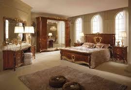 Delightful ... Good Home Bedroom Furniture 2017 Ubmicc Ideas Home Decor