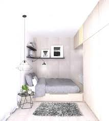 small bedrooms furniture. Best Scheme Astonishing Modern Bedroom Design Ideas For Small Bedrooms 12 Of Furniture