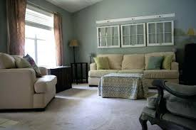 art behind couch interior wall above decorate large over sofa decorating ideas high to clip free