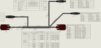 routing harnesses in solidworks electrical 3d flatten the harness to produce a manufacturing drawing once the harness route is complete we can use the flatten route feature from the electrical tab in
