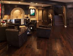 basement ideas man cave. Modern Basement Ideas Man Cave For Caves With Low Budget