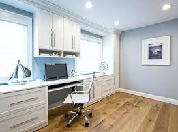 custom home office furniture. Custom Home Office Furniture Phoenix Az Design Perth E