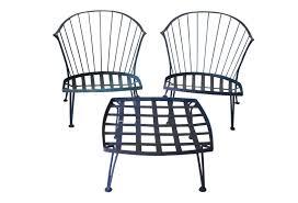 furniture picture of woodard patio furniture wrought iron frame woodard patio furniture warranty
