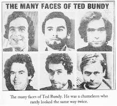 the many faces of ted bundy acirc middot seattle television history ted jpg