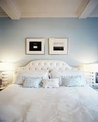 Bedroom Design Light Blue Walls 25 Stunning Blue Bedroom Ideas