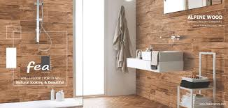 wooden strip exclusive and designer collection of flooring tiles