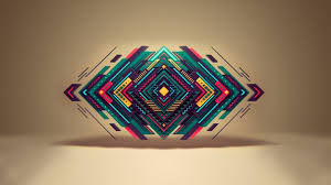 Diamond Wallpaper Hd Wallpapers Cool ...