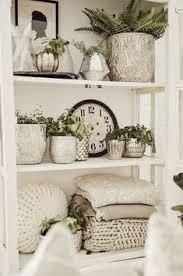4499 Best of Liz Marie Blog images in 2019 | Deck, Front porch steps ...