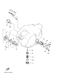 diagram of yamaha raptor engine motorcycle schematic images of diagram of yamaha raptor engine yamaha raptor 350 engine diagram yamaha get image