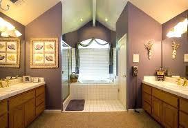 Home Depot Bath Remodel Reviews Home Bathroom Remodel Mobile Home Stunning Mobile Home Bathroom Remodel