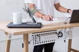 Standing Desk Alternatives