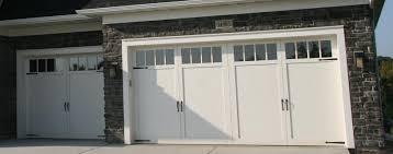 overhead garage doorVertical Door Solutions  overhead garage door garage door sales