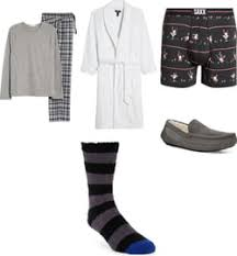 Outfits by nordstrom <b>men</b> | Nordstrom