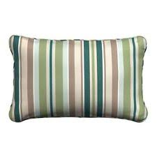 Patio & Garden Furniture Cushions and Pads