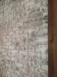 How To Clean Your Fireplace Using 2 Household Items  YouTubeHow To Clean Brick Fireplace