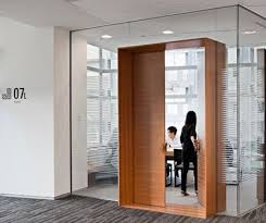 office entry doors. 117 Best Commercial Doors Images On Pinterest   Corporate Offices, Enterprise Architecture And Meeting Rooms Office Entry T