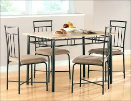 big dining room table big lots dining room table marvelous big lots dining tables for big big dining room table