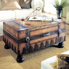square wood trunk coffee table trunk coffee table wood trunk coffee table distressed primitive storage tree