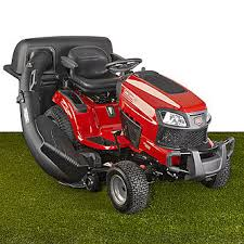 craftsman riding lawn mower with bagger. craftsman 20408 54\ riding lawn mower with bagger