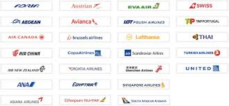 Sq Krisflyer Miles Chart Redeeming Singapore Krisflyer Miles For Star Alliance Awards