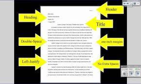 Format For A Research Paper Wikiresearchpaper
