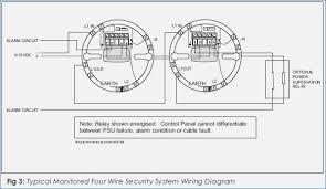 apollo 65 wiring diagram neveste info apollo 65 wiring diagram shining ideas apollo 65 wiring diagram