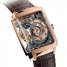 17 best images about men s skeleton watches hautlence hl 2 0 automatic skeleton watch for men