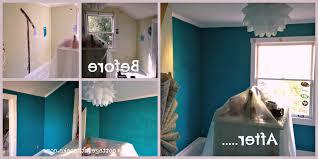 closet ideas for teenage boys. 17 Best Ideas About Teenage Girl Bathrooms On Pinterest Closet For Boys S