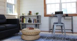 home office images. Home Office Shed Images
