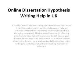 psychology paper   css      custom paper writers service online