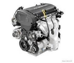 similiar gm 2 2 ecotec engine problems keywords 2008 2 2 ecotec engine diagram car tuning