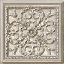 <b>Декор</b> для ванной <b>Villa</b> D Este Grigio Form. Este 15x15 <b>Vallelunga</b> ...