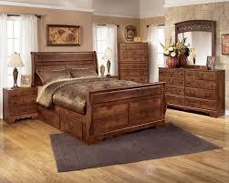 ashley furniture bedroom suites. full size of bedroom:contemporary excellent ashley furniture prices bedroom sets kids king suites u