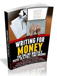 writeaholics net writing markets writing for money the online writer s path to a full time income