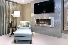 modern tile fireplace contemporary fireplace tile ideas contemporary fireplace surround ideas and eye catching designs modern