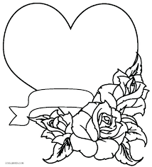 beauty and the beast rose coloring pages s s beauty and the beast enchanted rose coloring page