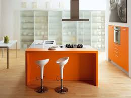 Cabinet Design Kitchen Weskaap Home Solutions Contemporary Kitchen - Design jobs from home