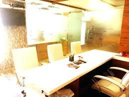 corporate office interior design ideas. Small Office Cabin Interior Design Ideas Large Size . Corporate H