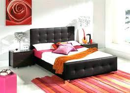 top bedroom furniture manufacturers. Bedroom Furniture Brands List High End Manufacturers Of Top R
