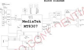 rts739bwse home theater sound bar block diagram block png alco page 1 of rts739bwse home theater sound bar block diagram block png alco electronics