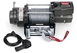 amazon com warn 68801 16 5ti thermometric winch automotive warn 68801 16 5ti thermometric winch