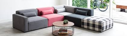 By Design Furniture Outlet Simple Decorating Ideas