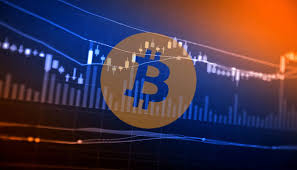 Image result for bitcoin