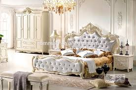 italian bed set furniture. italian classic bedroom set suppliers and manufacturers at alibabacom bed furniture
