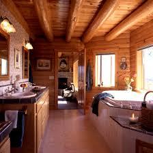 Log Cabin Bathroom Decor Log Cabin Bathroom Decor Ideas Rustic Cabin Bathroom Decor Ideas
