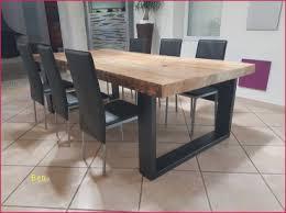 Table De Jardin Carrée 150x150 Nouveau Salle € Manger Le Incroyable ...