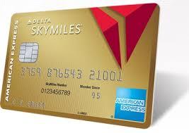 amex delta gold 50k platinum 70k