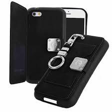 ゴツめの落下防止チェーンがカッコいいiphone 6ケース Iphoneアイホン